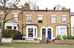 Other To Let  Wandsworth Greater London SW18