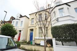 Flat To Let  Putney Greater London SW18