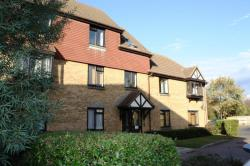 Flat To Let  Guildford Surrey GU4