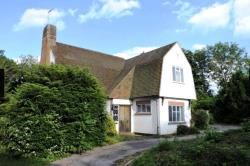 Detached House To Let  Guildford Surrey GU1