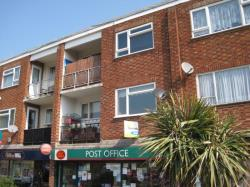Flat To Let Southway Guildford Surrey GU2
