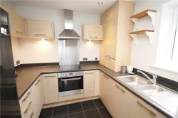 Flat To Let 36 Chalfont Road London Greater London SE25