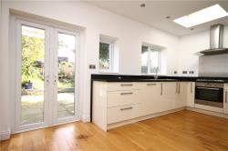 Terraced House For Sale South Norwood London Greater London SE25