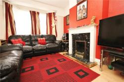 Other For Sale  London Greater London SE25