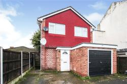 Detached House For Sale South Norwood London Greater London SE25