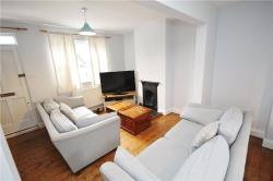 Other To Let  London Greater London SE20