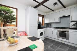 Other For Sale South Norwood London Greater London SE25