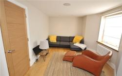 Flat To Let  South Norwood Greater London SE25