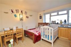 Flat For Sale Southfields London Greater London SW19