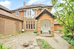Other For Sale Southfields London Greater London SW19