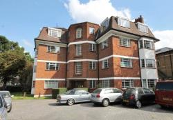 Other To Let Manfred Road Putney Greater London SW15