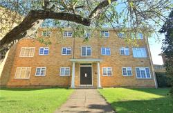 Flat For Sale  Staines Surrey TW18