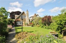 Detached House For Sale  Staines Surrey TW18