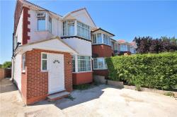 Other To Let Harlington Hayes Middlesex UB3