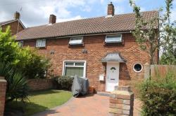 Land For Sale  Stanwell Berkshire TW19
