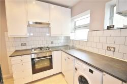 Flat For Sale Streatham High Road London Greater London SW16