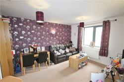 Flat For Sale St. Georges Grove London Greater London SW17