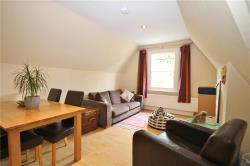Flat For Sale  Streatham Greater London SW16