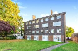 Flat For Sale Streatham London Greater London SW16
