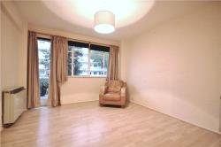 Flat To Let Streatham Hill London Greater London SW2