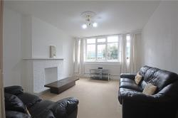 Terraced House To Let  London Greater London SW2