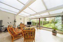 Semi Detached House For Sale  London Greater London SW16