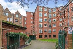 Flat For Sale 346 Streatham High Road London Greater London SW16