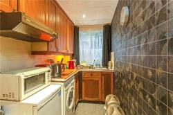 Flat For Sale Streatham Hill London Greater London SW2