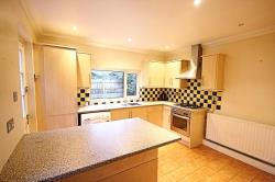 Other To Let  London Greater London SW16