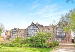 Flat For Sale Brixton Hill London Greater London SW2