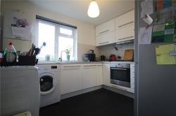 Flat To Let 71 Knollys Road London Greater London SW16