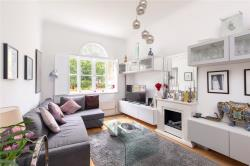 Flat For Sale 3 Charles Haller Street London Greater London SW2