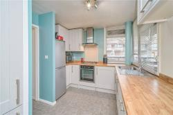 Flat For Sale 43 Palace Road London Greater London SW2