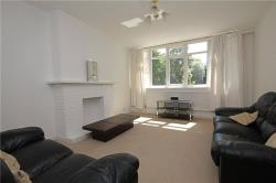 Terraced House For Sale  London Greater London SW2