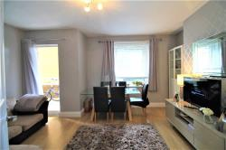 Flat For Sale Tulse Hill London Greater London SW2