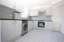 Other To Let  Streatham Greater London SW16