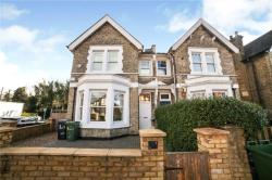 Other To Let  London Greater London SW2