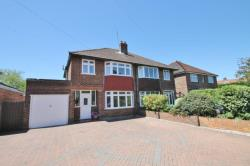 Other To Let  SUNBURY ON THAMES Surrey TW16