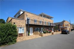 Flat For Sale 173 Staines Road West SUNBURY ON THAMES Surrey TW16