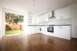 Other To Let  Thornton Heath Surrey CR7