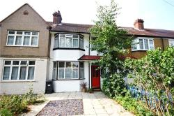 Other For Sale  Isleworth Middlesex TW7