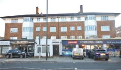 Flat For Sale Hampton Road Twickenham Middlesex TW2