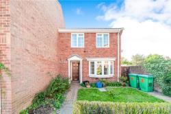 Terraced House For Sale  Twickenham Middlesex TW1