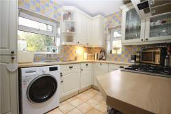 Flat To Let  Isleworth Middlesex TW7