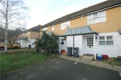 Other To Let  Isleworth Middlesex TW7