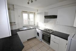 Flat To Let Whitton Hounslow Middlesex TW4