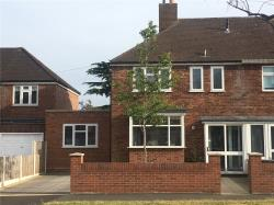 Semi Detached House For Sale  Isleworth Middlesex TW7