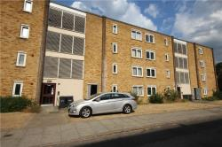 Flat For Sale Whitton Hounslow Middlesex TW4