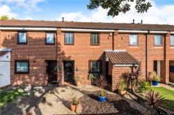 Terraced House For Sale  Isleworth Middlesex TW7