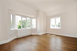 Flat To Let  Hounslow Middlesex TW4